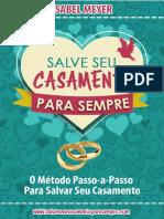 SalveSeuCasamentoParaSempre-1