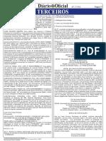 diario_oficial_2021-02-23_pag_97