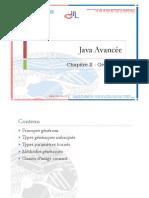 Cours Java Avancée _ ChapII