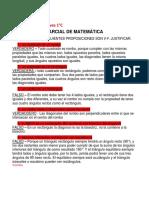 Olveira_Matemtica_Parcial_1°C_2020_IFD