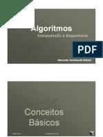 introducao_algoritmos