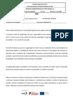 PRA (01) - 0649