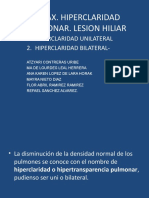 hiperclaridadpulmonare