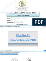 Chp0_Introduction_POO