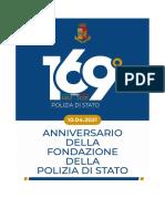 Il Bilancio Dellattivita Della Questura Di Piacenza