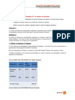 douane-et-accord-internationnaux-LD