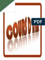 www.cours-gratuit.com--CoursHTML-id2089