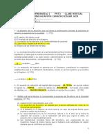 DERECHO EMPRESARIAL I       PRT3      CLASE VIRTUA1.docx GRUPO 2, 2021-1 EDGAR HUAPAYA
