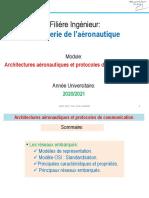 AAPC Modèle de représentation OSI_07_01_2021
