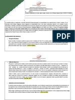 PROYECTO RS IV CONTABILIDAD ( PRESENCIAL)