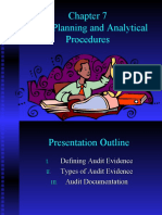 jzanzig_Auditing Ch 7 Lecture