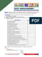 RAZONAMIENTO MATEMATICO -TERCERO