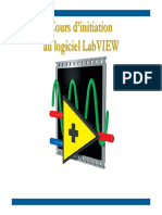 cours_initiation_labview_f499ac66dad2c1d6adf09765a293ba1f