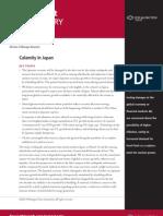 Calamity+in+Japan[1]