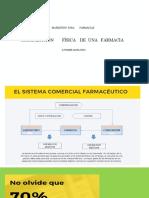 ORDENA_TU_FARMACIA