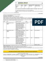 diario_oficial_2021-06-30_pag_4