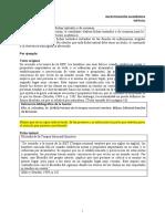 S9_Tarea_Fichas Textuales y de Resumen
