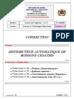 2STE_Distibuteur_boissons_CORRECTION
