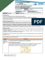 MAT-3P-(17-19 Febrero)-SEMANA 2-PROY4-3P-2Q
