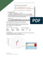 Matlab_Robots Do Toolbox Programados