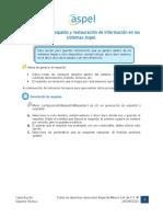 01-Generaracion-y-recuperacion-de-respaldo-desde-los-sistemas-Aspel