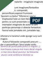 Text Literar