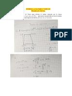 solucion practica.docx