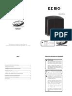 Manual_Tecnico_DZ_Rio_350_400_500_700_(19.10.2020)