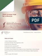 Projeto_Maratona_da_Leitura_Categoria_Empresa
