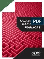 labirinto_CBIC