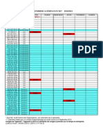 calendrier_alternance_10-11_master2