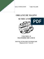 Organe_de_masini_si_mecanisme-vol.2