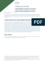 modele-de-contrat-d-apport-de-fonds-de-commerce-5547
