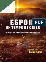Le Livre Missionnaire de l'Année. FRENCH PDF 2021 . 2021 (6)