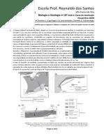 BioGeo10_TesteGeoD1_D2vulcanologia_2020_estrela_CORREC
