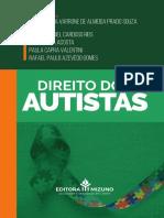 1619638094Direito Dos Autistas
