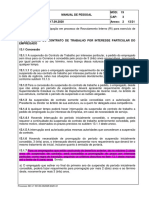 MANPES - MODULO 19 - CAPITULO 003_Anexo 02