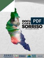 DRC Sorriso - EDUCAÇÃO INFANTIL