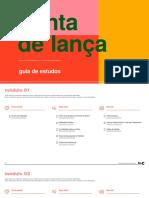 Guia-de-Estudos-Ponta-de-Lanca-v1