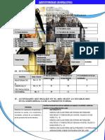BETTY CRISTÓBAL TIXE INFORME MENSUAL DE JUNIO 2021