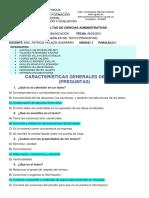 FORMATO TALLER (3)