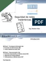 AR_2007_MB_Wireless_security_Argentina_Maia