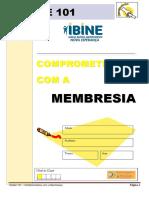 CLASSE 101 - Comprometidos com a membresia_1