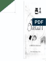 3. Sánchez (Ed.) - La Biblia como Literatura, pp. 155-176