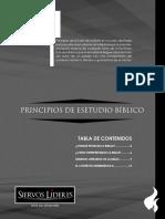 01.01_estudiante_principios-final-print