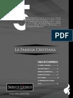 01.05-familia-cristiana-mentor