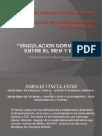 TEMA 5.CARLOS SALAMANCA - UNJBG