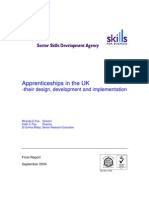 Apprenticeship Research_1_205[1]