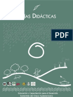 Cuaderno Guias Didactic As - Portal Guarani.com