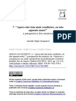 Giglio-Jacquemot_urgências e emergências em saúde